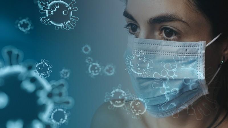 Upozornění pro pacienty - provoz UroKlinikum