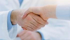 Fungujeme a přijímáme nové pacienty
