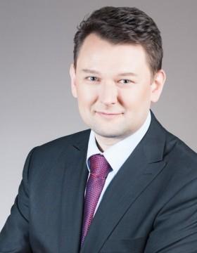 Petr Kocian - Oční klinika NeoVize
