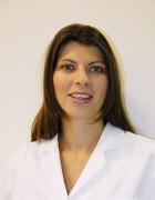 MUDr. Monika Purmová, FEBU - Oční klinika NeoVize